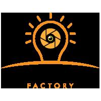 Think Media Factory