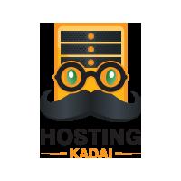 Hosting Kadai