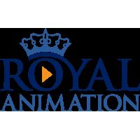 Royal Animation